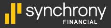 logo-mysynchrony